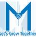 metier-logo